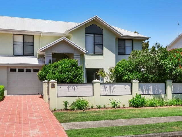 4/24 Bundara Ave, Wamberal, NSW 2260