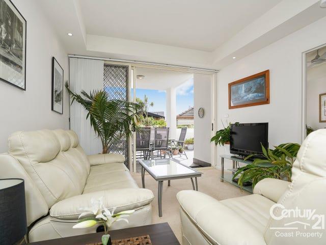 5/2-6  Beach Street, The Entrance, NSW 2261
