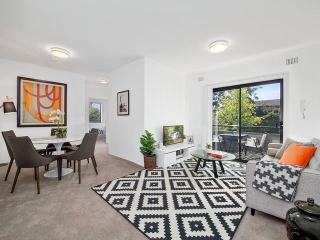14 Keith Street, Dulwich Hill, NSW 2203