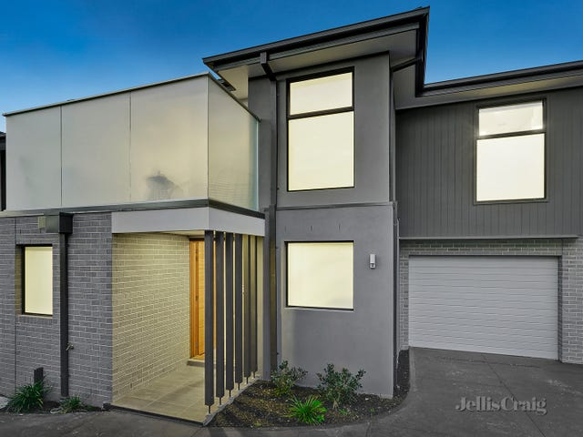 2/28 Westgate Street, Pascoe Vale South, Vic 3044