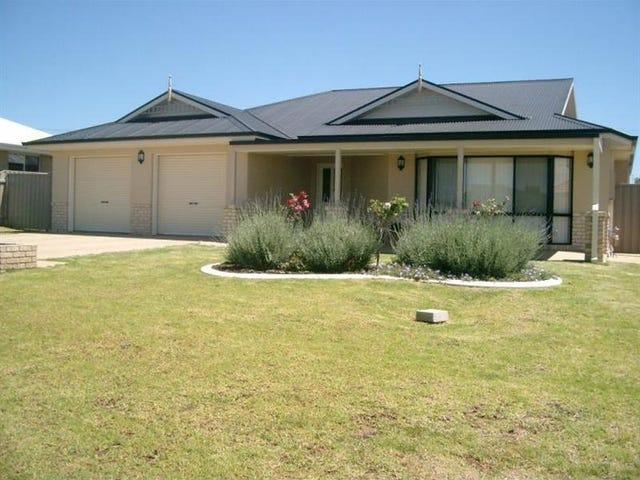 36 Paldi Cres, Glenfield Park, NSW 2650