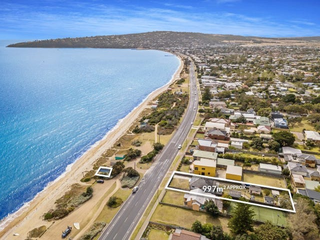 62 Marine Drive, Safety Beach, Vic 3936