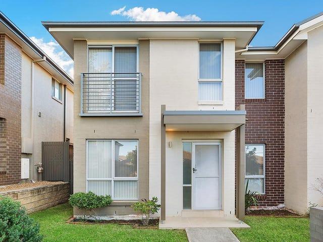 5 Sierra Avenue, Middleton Grange, NSW 2171