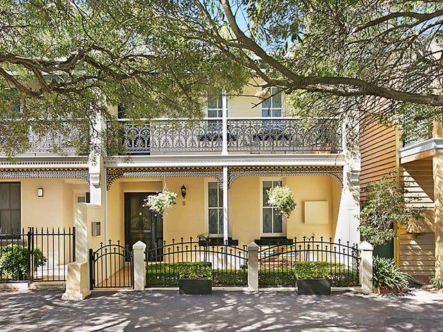 5 Corlette Street, Cooks Hill, NSW 2300