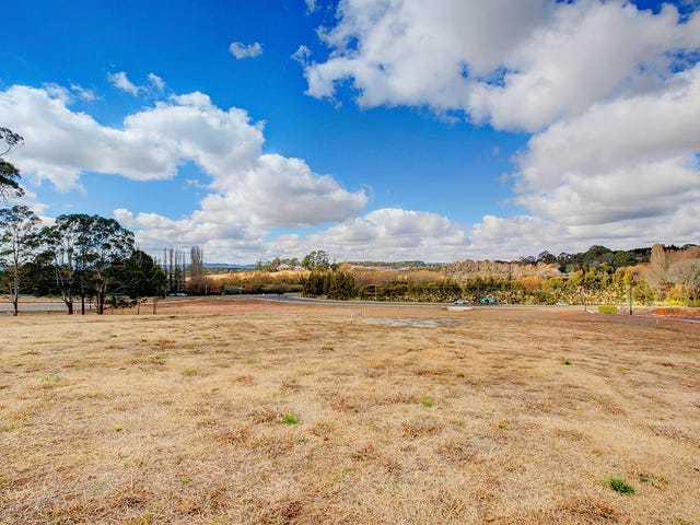 Lot 135 Narellan Road, Moss Vale, NSW 2577