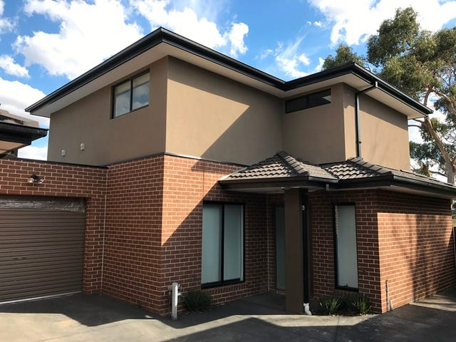 4/139A High Street, Wallan, Vic 3756