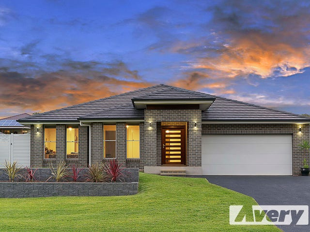 15 Fred Avery Drive, Buttaba, NSW 2283