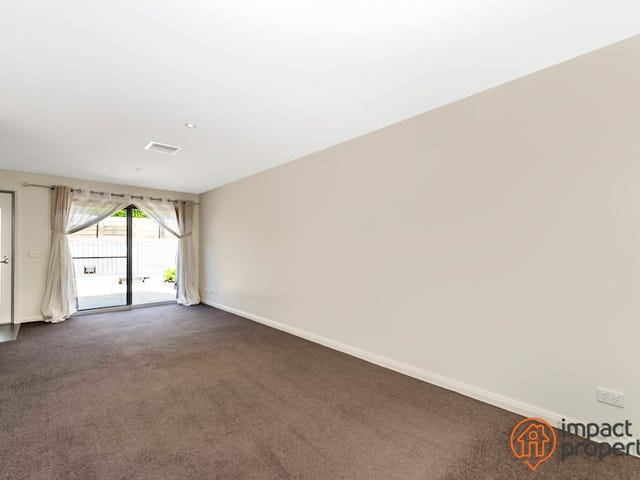 12/94 Henry Kendall Street, Franklin, ACT 2913