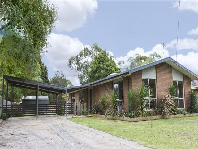 2960 Frankston Flinders Road, Balnarring, Vic 3926