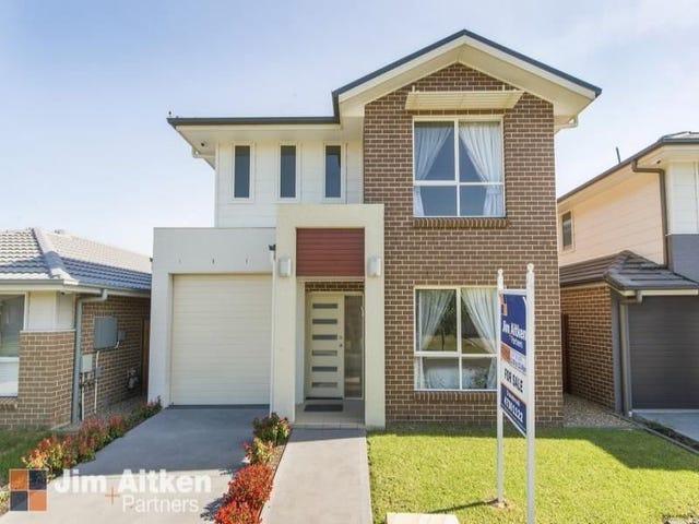 13 PRION AVENUE, Cranebrook, NSW 2749