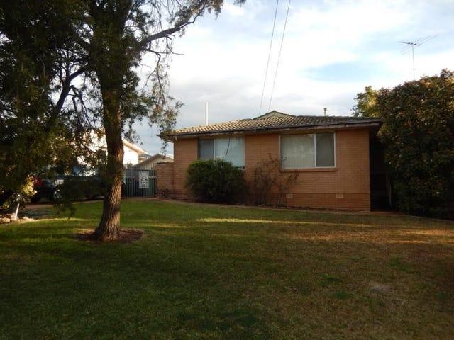 38 Bluegum Avenue, Penrith, NSW 2750