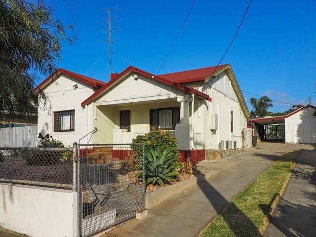 16 Matilda Street, Port Lincoln, SA 5606