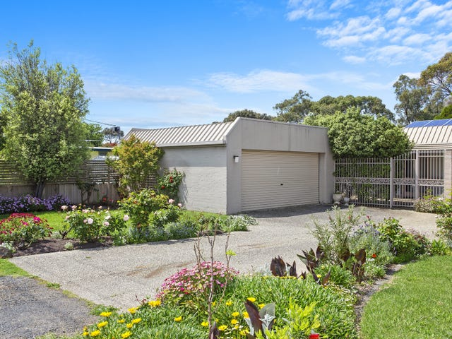 1/134 Fellows Road, Point Lonsdale, Vic 3225