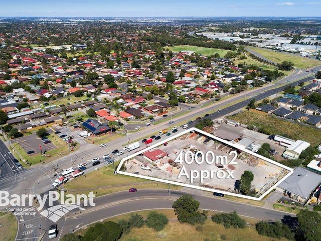 584-590 Springvale Road, Springvale South, Vic 3172
