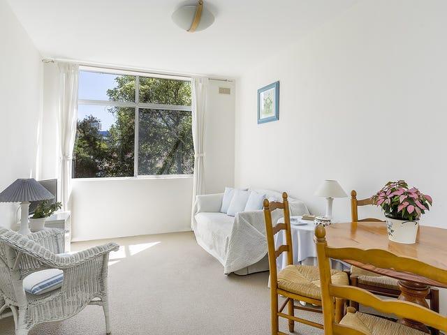 4/4 Nicholson Street, Wollstonecraft, NSW 2065