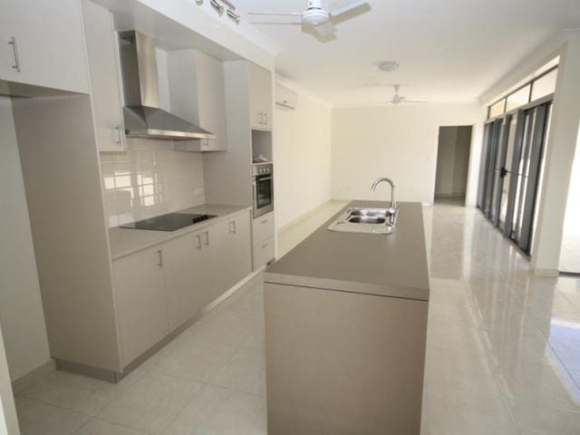5/11 Hedley Place, Durack, NT 0830