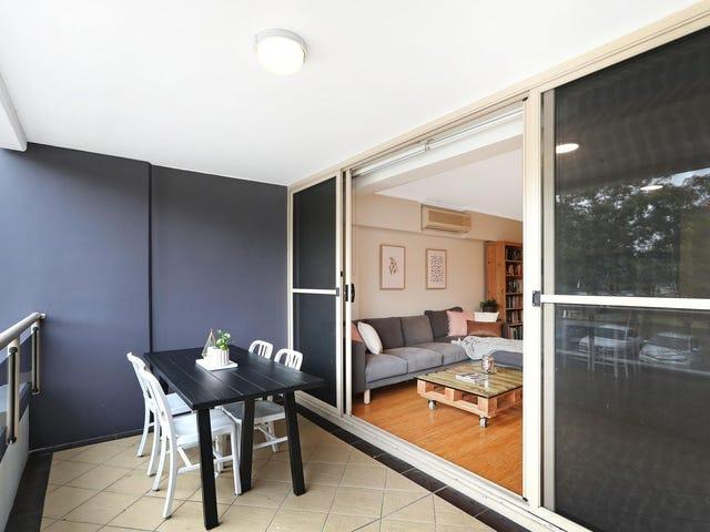 60/360 Kingsway, Caringbah, NSW 2229