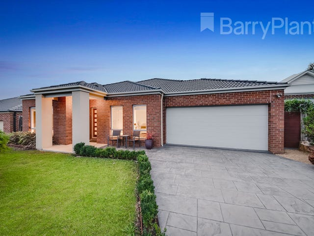 7 Windmill Court, Officer, Vic 3809