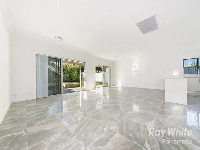 17A Prince Street, Granville, NSW 2142