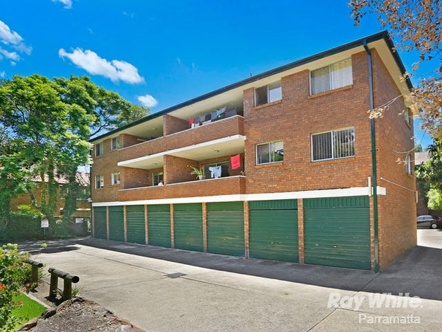 15/11a Betts Street, Parramatta, NSW 2150