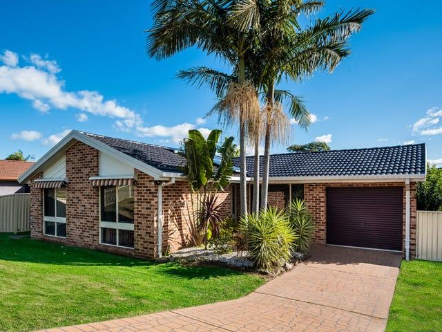 197 Cresthaven Avenue, Bateau Bay, NSW 2261