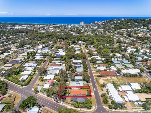 52 Cassia Avenue, Coolum Beach, Qld 4573