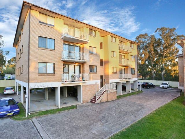 12/334 Woodstock Avenue, Mount Druitt, NSW 2770