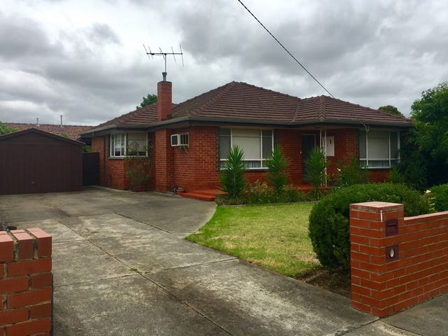 1 Queen Street, Lalor, Vic 3075