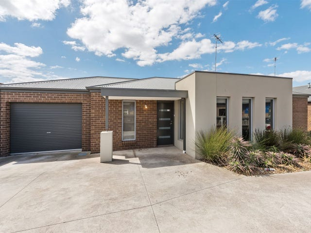 2/4 Karlovac Court, Bell Park, Vic 3215