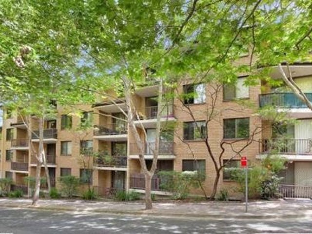 27/4 Goodlet Street, Surry Hills, NSW 2010
