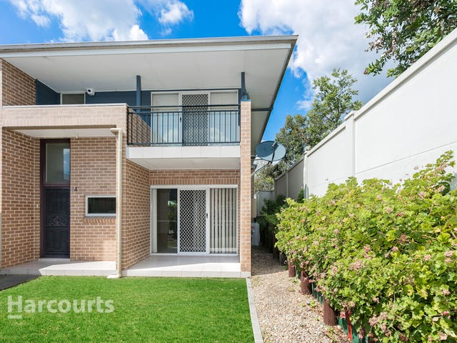 54 Fowler Street, Claremont Meadows, NSW 2747