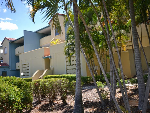 3/25 Whytecliffe Street, Albion, Qld 4010