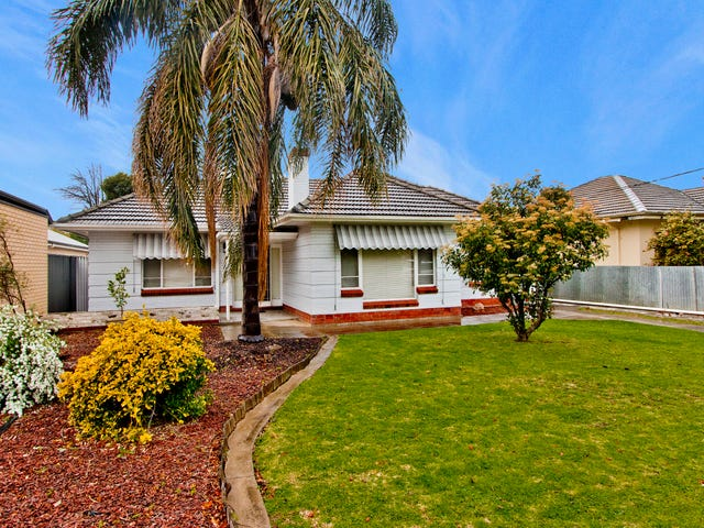 37 Autumn Avenue, Lockleys, SA 5032