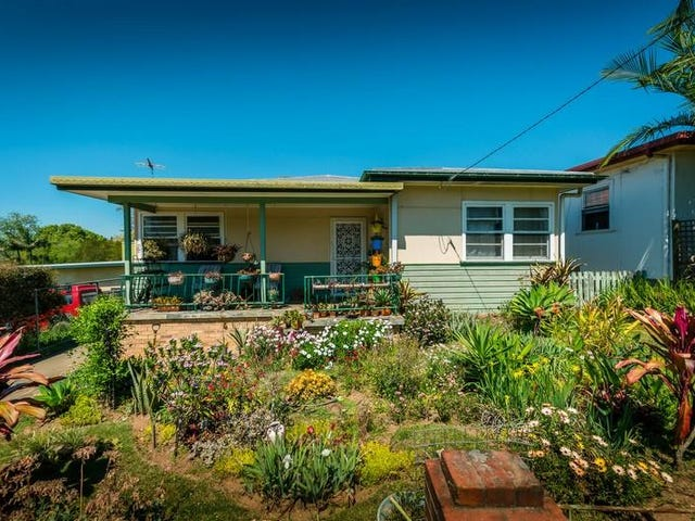 45 Wheatley  Street, Bellingen, NSW 2454
