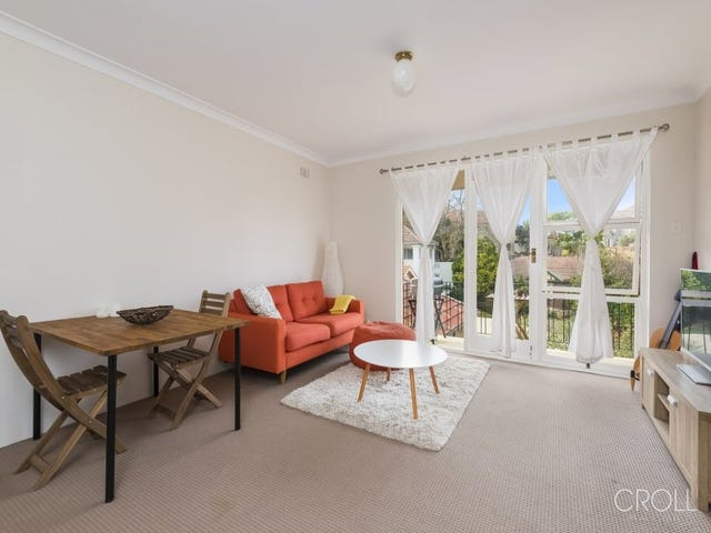 8/120 Kurraba Road, Neutral Bay, NSW 2089