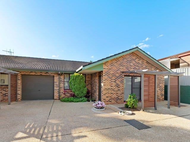 4/6 Leura Place, Port Macquarie, NSW 2444