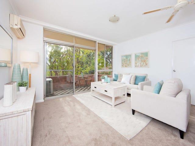 6/160 Raglan Street, Mosman, NSW 2088