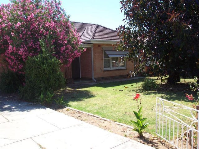 226 Findon Road, Findon, SA 5023