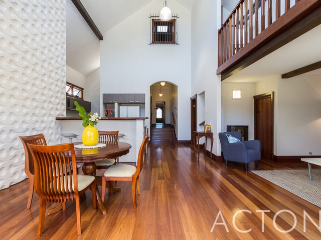 63 Hobart Street, Mount Hawthorn, WA 6016
