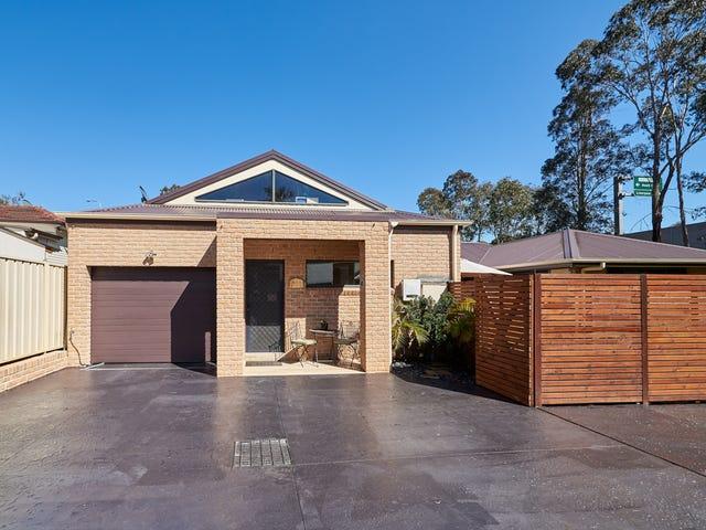 22a Freda Place, Hammondville, NSW 2170