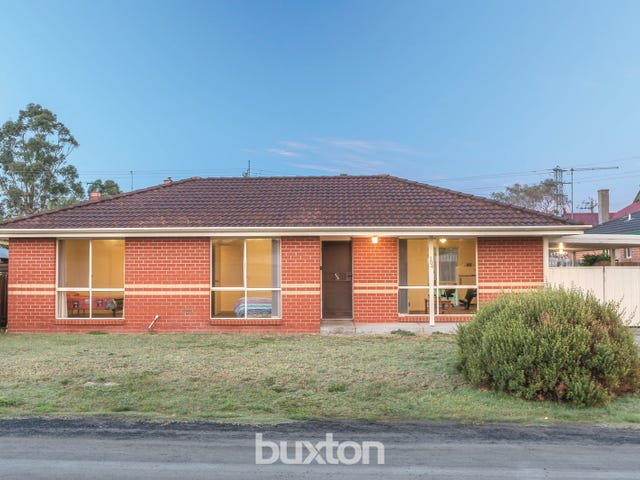 304 Johns Street, Ballarat East, Vic 3350