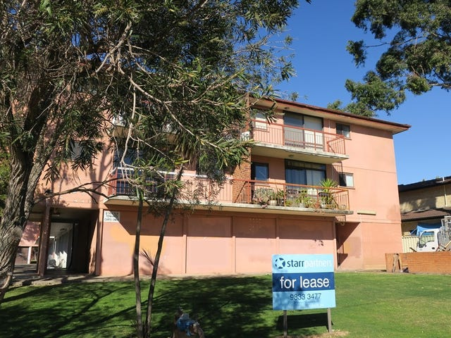 14/44-46 Victoria Street, Werrington, NSW 2747