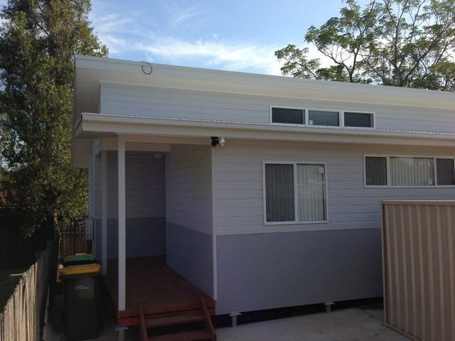 116A Jamison Road, South Penrith, NSW 2750