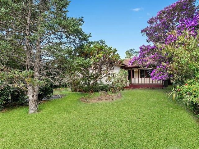76 Alan Road, Berowra Heights, NSW 2082