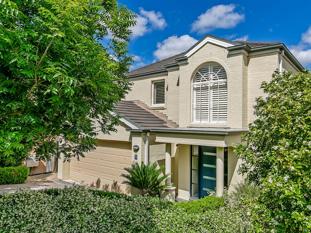 13 Sussex Road, Kellyville, NSW 2155