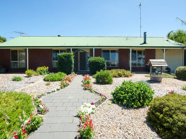 98 Arthur Road, Mount Compass, SA 5210