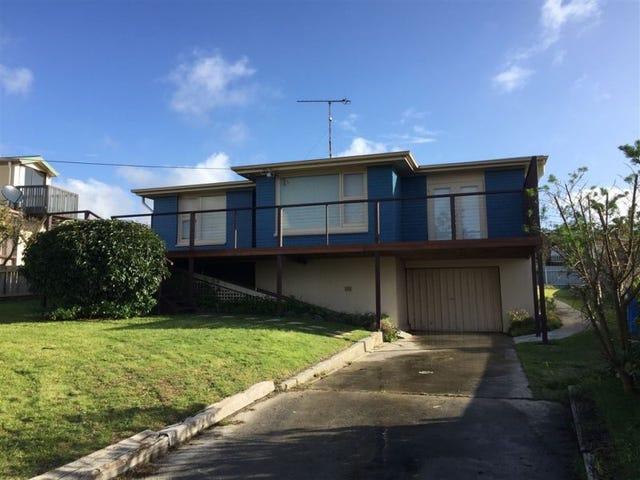 46 Elizabeth St, Bridport, Tas 7262