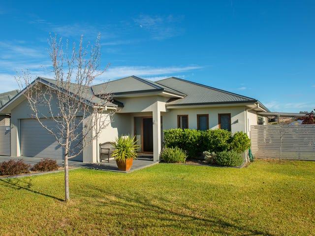28 Bateman Avenue, Mudgee, NSW 2850