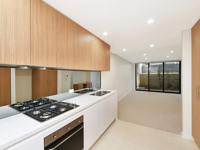 9/319-323 Peats Ferry Road, Asquith, NSW 2077