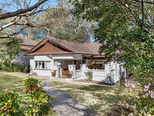 48 Spencer Road, Killara, NSW 2071